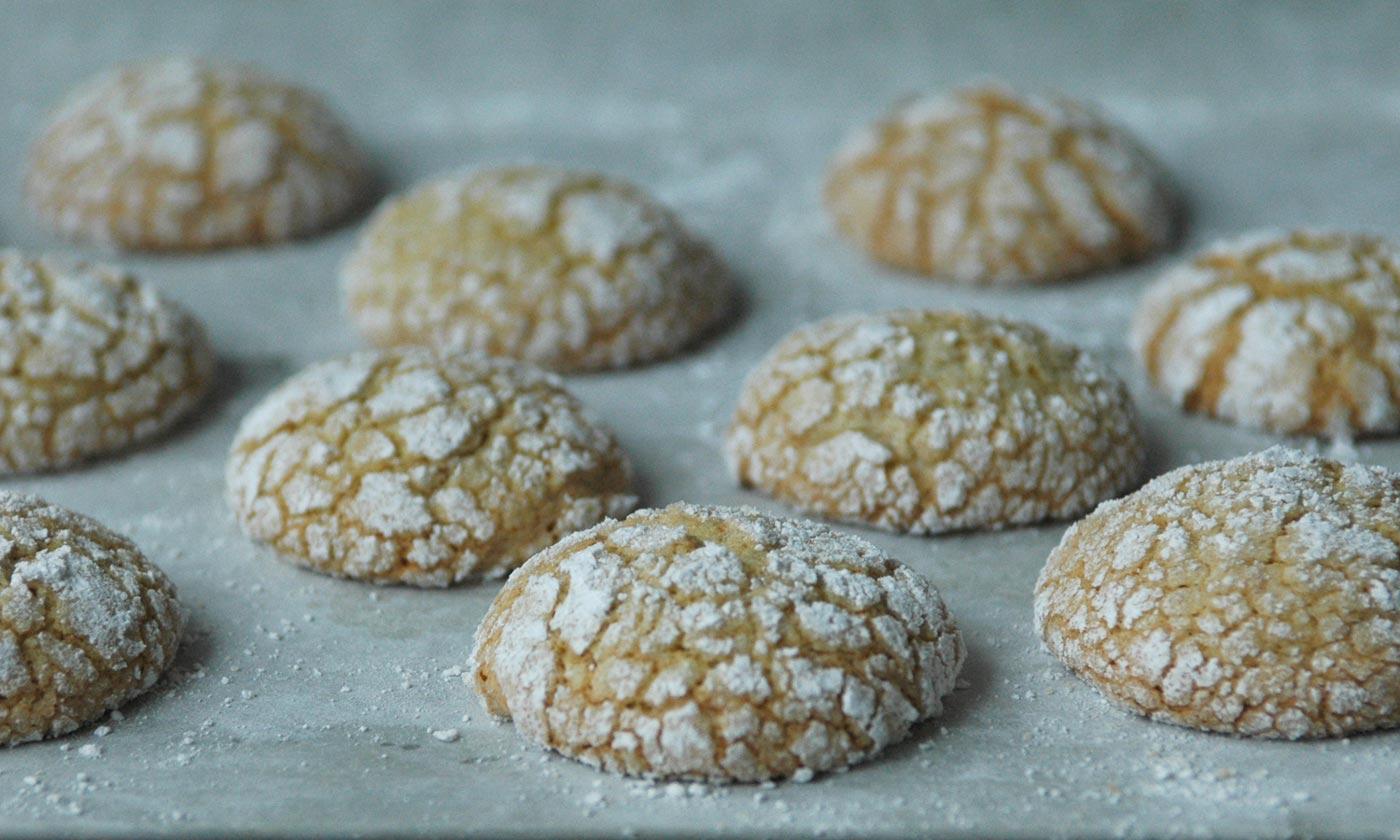 biscotti-mandorle-1