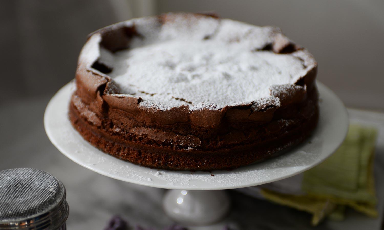 tortacioccolato2