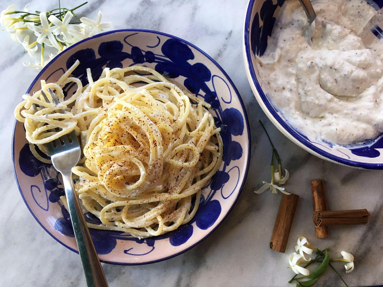 pastaricotta1