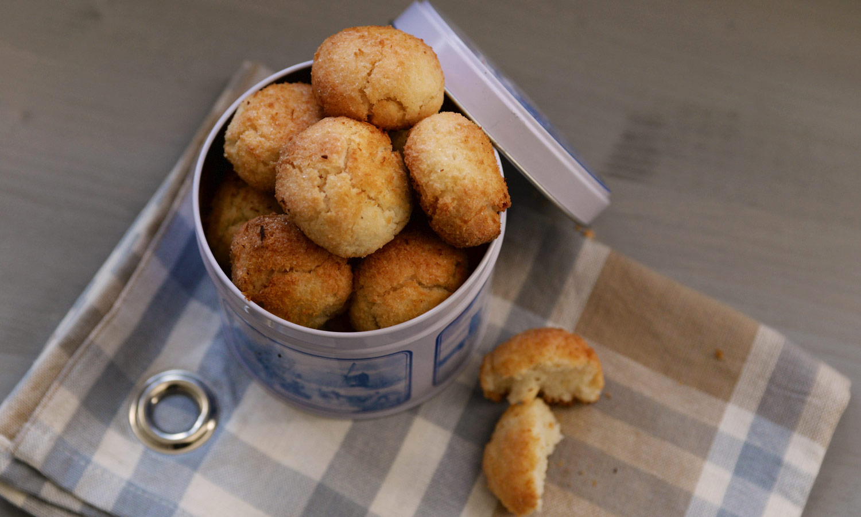 biscotticocco1